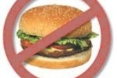 No Meat On Fridays! (Audio)
