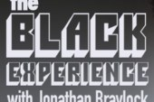 THE BLACK EXPERIENCE (Comedy Show Recap)