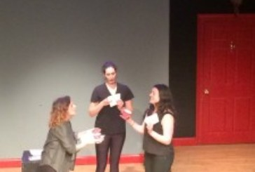 NYC SKETCHFEST 2015 – Opening Night Recap!