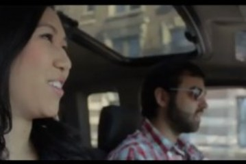 Serious Business: Driving Date (Video)