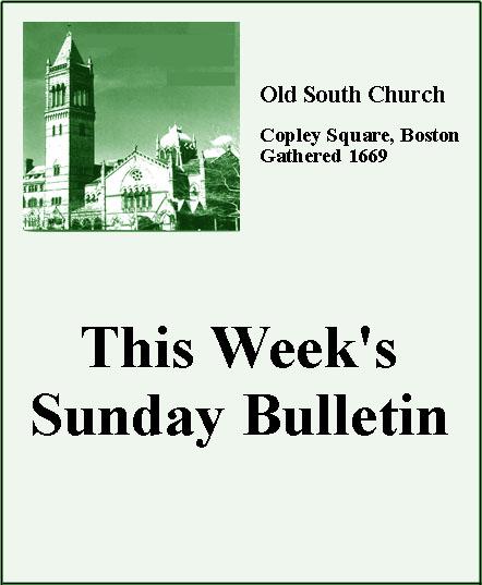 Church Silhouette Clip Art Free