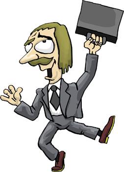 lawyer clip art - photo #19