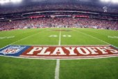 The Five Ws of The NFL Playoffs