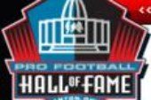 NFL Hall Of Fame Game Reminds Us Of Football Past (Article)