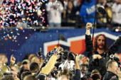 Jesus Wins Super Bowl Again (Article)