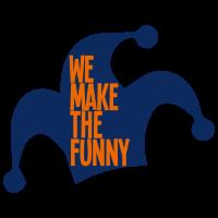 WeMakeTheFunny.com